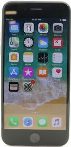 SPACE-GRAY-AT-amp-T-128GB-APPLE-IPHONE-6-SMART-CELL-PHONE-AS-IS