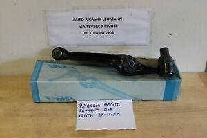 BRACCIO OSCILLANTE PEUGEOT 205 COD.352051-91504358