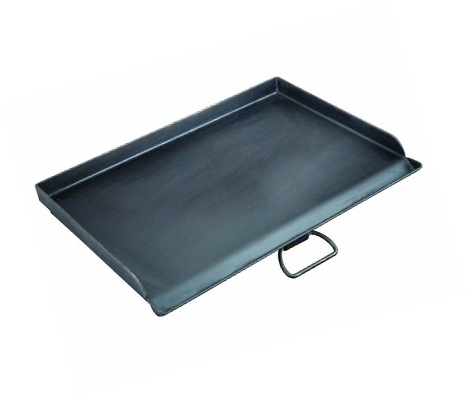 Camp Chef Pro Griddle SG90-Covers Left 2 Burners on a  3 Burner ... Free Shipping  buy cheap