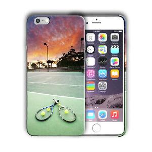 Elite-Sport-Tennis-Iphone-4s-5-5s-5c-SE-6-6s-7-8-X-XS-11-Pro-Max-X-Plus-Case-05