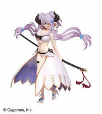 "Granblue Fantasy Narmia 6"" PVC Figure Taito (100% authentic)"