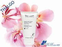 Thalgo Pure Velvet Cleansing Cream - 150ml