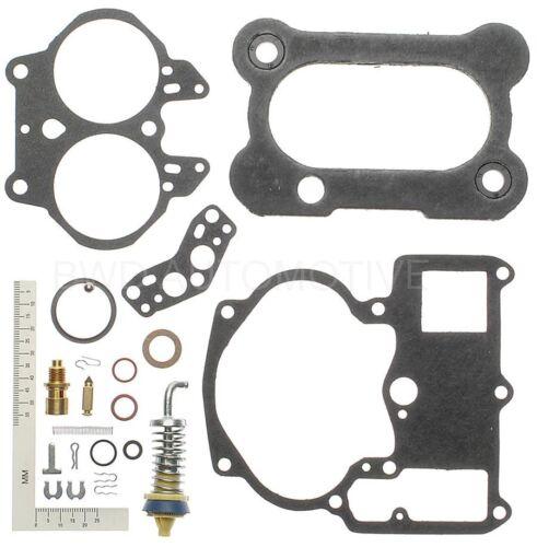 Kit//Carburetor BWD 10389 Carburetor Repair Kit