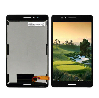 LCD SCREEN+TOUCH DIGITIZER For ZTE TREK 2 K88 K88 AT/&T TABLET Wi-Fi GSM AT/&T US