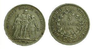 pcc1123-3-Francia-Repubblica-Francese-5-Franchi-1875-A-TONED