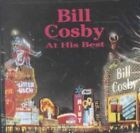 At His Best 0076742067625 By Bill Cosby CD