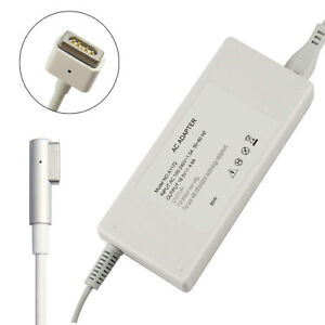 85W-60W-45W-AC-Charger-Power-Supply-Adapter-for-Apple-MacBook-Pro-13-039-15-039-17