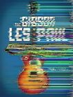 The Gibson Les Paul: The Illustrated Story of the Guitar That Changed Rock by Dave Hunter (Hardback, 2014)