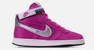 Nike Vandal High Supreme (gs) Big Kids