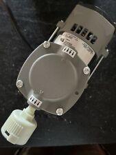 Thomas Compressor And Vacuum Pump 220230v 5060hz 107ccb18 H