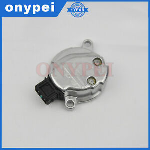 Camshaft Position Sensor 058905161B For Audi A4 TT TT