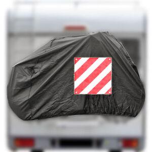 PROPLUS-guscio-protettivo-per-bicicletta-per-2-biciclette-warntafel-Custodia-Cover-per-Capron