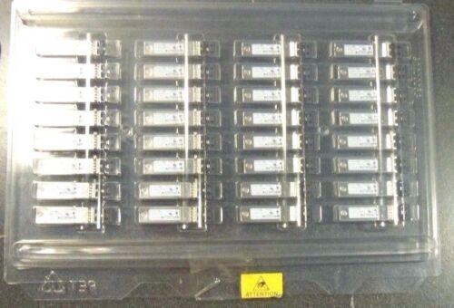 transceiver FOR MELLANOX TECHNOLOGIES MFM1T02A-SR 10gb//s 10G 10GBASE-SR SFP