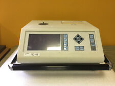 Met One 3113 Pn 2083660 01 115 240 V 1 A Portable Counter For Parts Repair