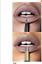 Waterproof-Pencil-Lipstick-Pen-Matte-Lip-Liner-Long-Lasting-Makeup-Multifunct thumbnail 12