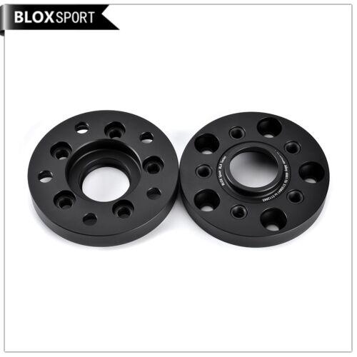 4x25mm 5x130 to 5x112 Wheel Spacer for Mercedes G65 G63 G55 G320 W460 W461 W463