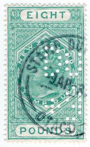 I-B-New-Zealand-Revenue-Stamp-Duty-8-Otago