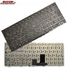 Für Asus Eeepc 1001ha 1005ha 1008ha 1005pe 1005M V103662dk1 Tastatur Keyboard