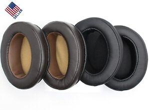Replacement Ear Pads Earpad for Sennheiser Momentum 2.0 Wireless Headphones lot