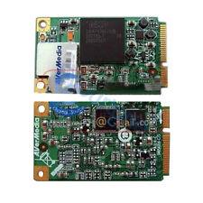 Avermedia A316 Mini Pci-e HD TV FM Tuner Card for Lenovo Y550 Y560