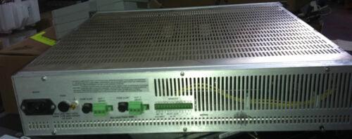 BARCO V9521731 VENTURI PS 48V Power Supply /& FAN Tray