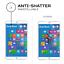 thumbnail 5 - Pellicola Protettiva Antishock per Tablet Onda V820w