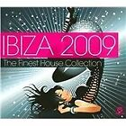 Various Artists - Ibiza 2009 (The Finest House Collection, 2009)