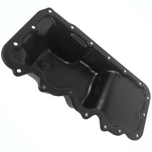 Bapmic-YS4Z-6675-AA-Engine-Oil-Pan-for-Ford-Escape-01-04-Focus-00-04-2-0L