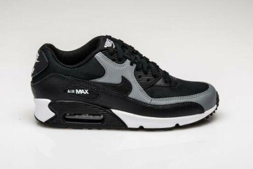 eur Air Grey Uk 40 Cool 6 Max Nike Wmns Nouveau 037 Noir 90 325213 5nB0xq