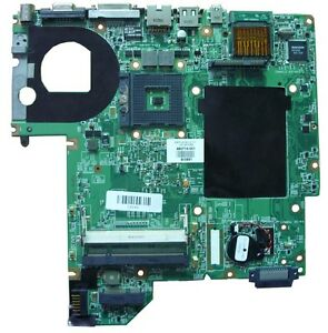 DV2700 not booting from CD/DVD drive - HP Support Community - 5644457