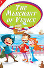 Merchant of Venice by Pegasus (Paperback, 2013)