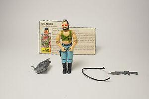 Gi-Joe-Action-Figure-Dreadnok-Ripper1985-Accessories-and-File-Card