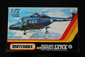 YM036-MATCHBOX-1-72-maquette-helicoptere-40108-Westland-Aerospatiale-Lynx