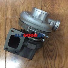 Turbocharger Turbo 11589700007 Fits Deutz TCD2012L4-2V Fahr Agrofarm 410 420 430