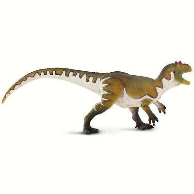 MONOLOPHOSAURUS #302629 Realistic Dinosaur Replica  Free Ship//USA w//$25+Safari