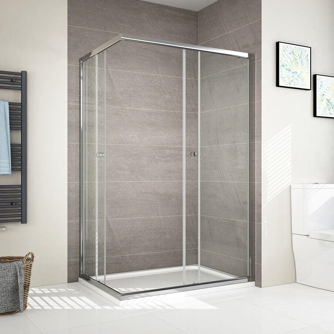 duschdichtung ersatzdichtung wasserabweiser duschprofil. Black Bedroom Furniture Sets. Home Design Ideas