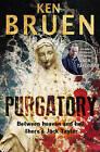 Purgatory by Ken Bruen (Paperback, 2013)