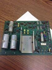 General Electric 44A398788-G03 PWMR2C Axis Controller PC BD.  Loc 55B (ERI 5004)