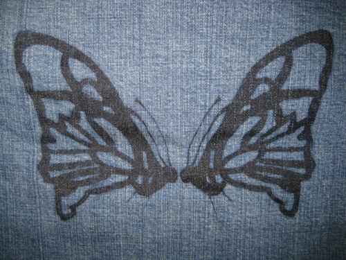 Levi/'s Femme Veste en jean RARE. Neuf avec étiquettes Red Tab M