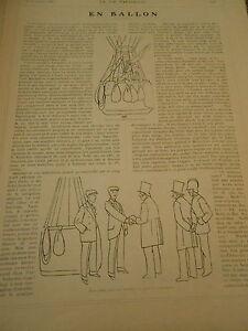 En-Ballon-Print-Art-Deco-1908