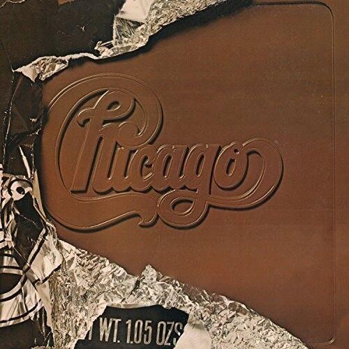Chicago - Chicago X [New Vinyl LP] Gatefold LP Jacket, Ltd Ed, 180 Gram, Anniver