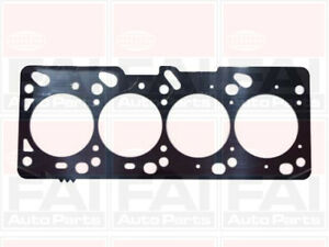 HEAD-SET-GASKETS-FOR-FORD-MONDEO-HSS104-PREMIUM-QUALITY