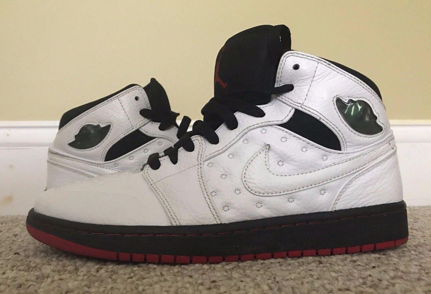 Nike Air Jordan 1 Retro '97 Men's Shoe Comfortable Cheap and beautiful fashion