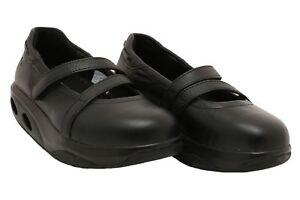 Victoria Shi Anti Ladies Chung Shoe Disc step TwUvaH