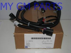 s-l300 Yukon Wire Harness on wire ball, wire cap, wire nut, wire antenna, wire clothing, wire leads, wire holder, wire lamp, wire sleeve, wire connector,