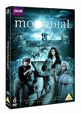 Moondial: Complete BBC Series  - Siri Neal - New DVD