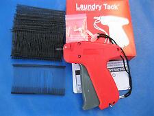 Fine Tagging Gun Amp 1000 2 Black Fine Plastic Barbs