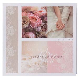 Das Bild Wird Geladen SALE Einladungskarten Hochzeit Einladung  Umschlag Hochzeitseinladung 722108D