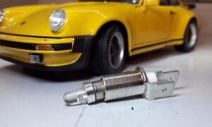 PORSCHE-911-12v-Salpicadero-instrumentos-Valvula-Luz-De-Advertencia-GLB281-BA7S