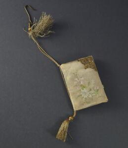 Ballspende-Tanz-Ordnung-19-Jahrhundert-9881